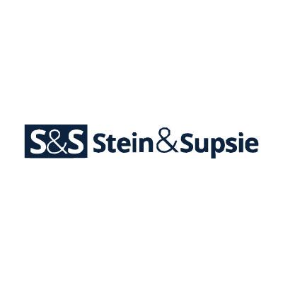 Stein & Supsie