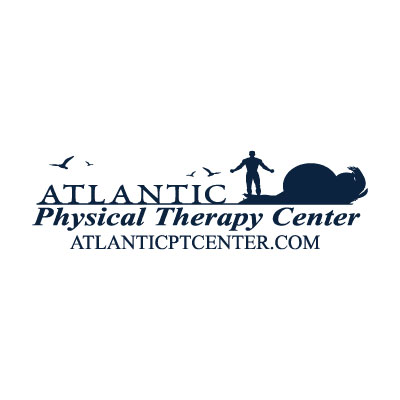 Atlantic PT Center