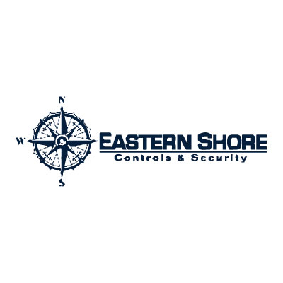 Eastern Shore Controls & Security