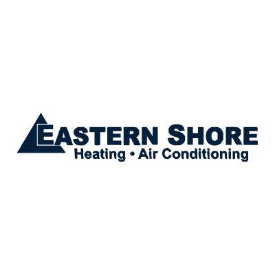 Eastern Shore Heating & AC