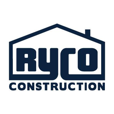 Ryco Construction